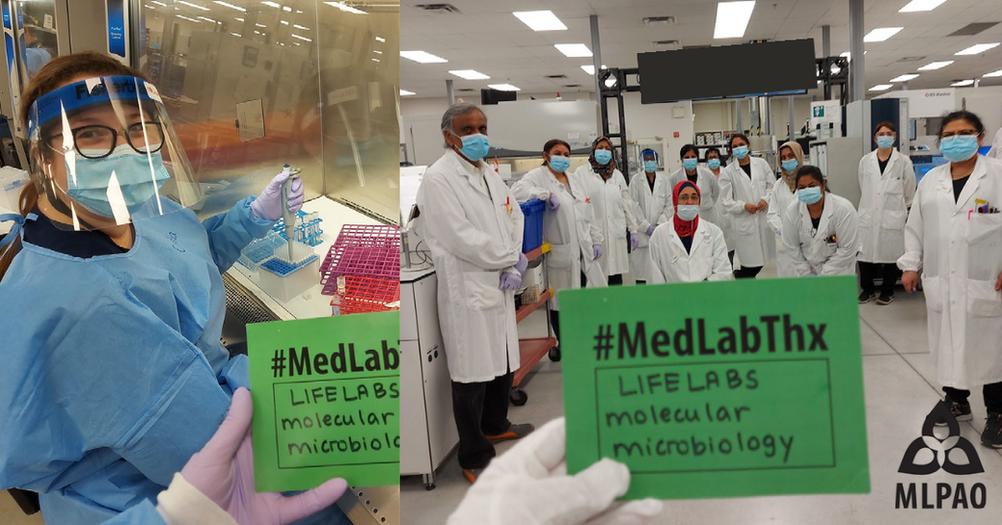 #MedLabThx - LifeLabs (3).png