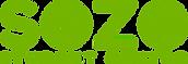 Sozo_Logo_Green_4800X1646.png