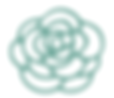 Benditas Flores editado.png