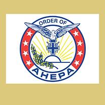 AHEPA scholarship.png
