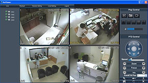isstsuport|segurança eletronica|cftv|camera|dvr||stand alone||pabx|alarme|