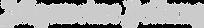 Allgemeine_Zeitung_Logo_edited.png