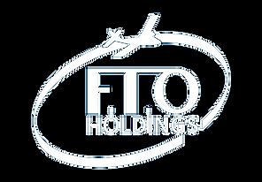 FTO Logo Transparent.png