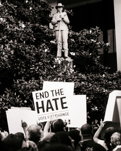 End the Hate