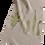 Thumbnail: Linge à vaisselle Flore