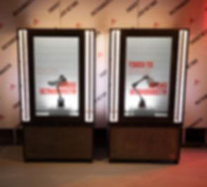 Adidas-robot-arm-sm.jpg