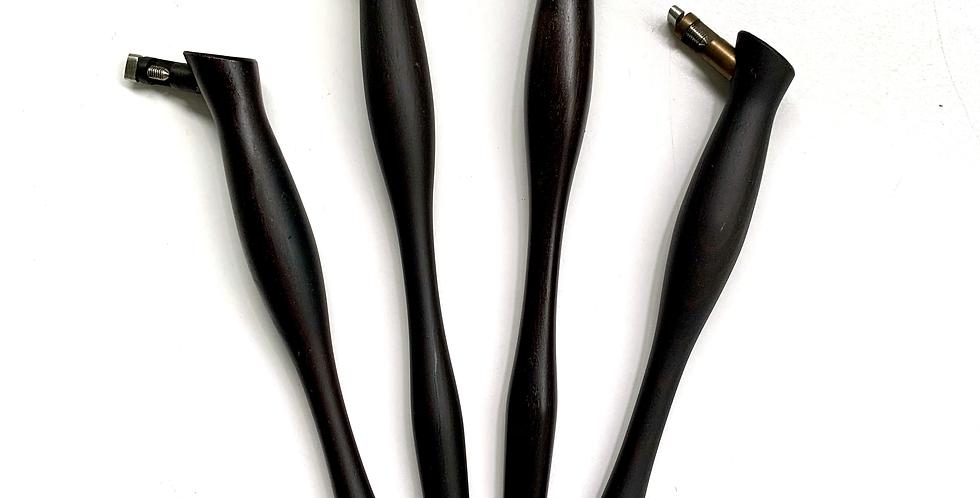 ARM Universal Oblique Pen