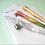 Thumbnail: Trezen Wooden Oblique Pen