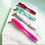 Thumbnail: ARM Universal Resin Oblique Pen