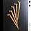 Thumbnail: Calligraphica Oblique Pen