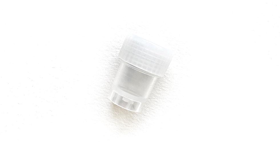 2ml Leak Proof Vial