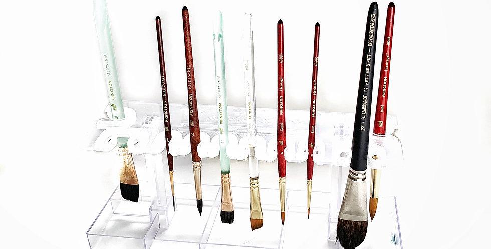 Mastersin Sta-New Brush Holder