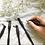 Thumbnail: ARM Universal Oblique Pen