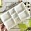 Thumbnail: Ceramic Artist Palette