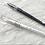 Thumbnail: Silver Brush Atelier