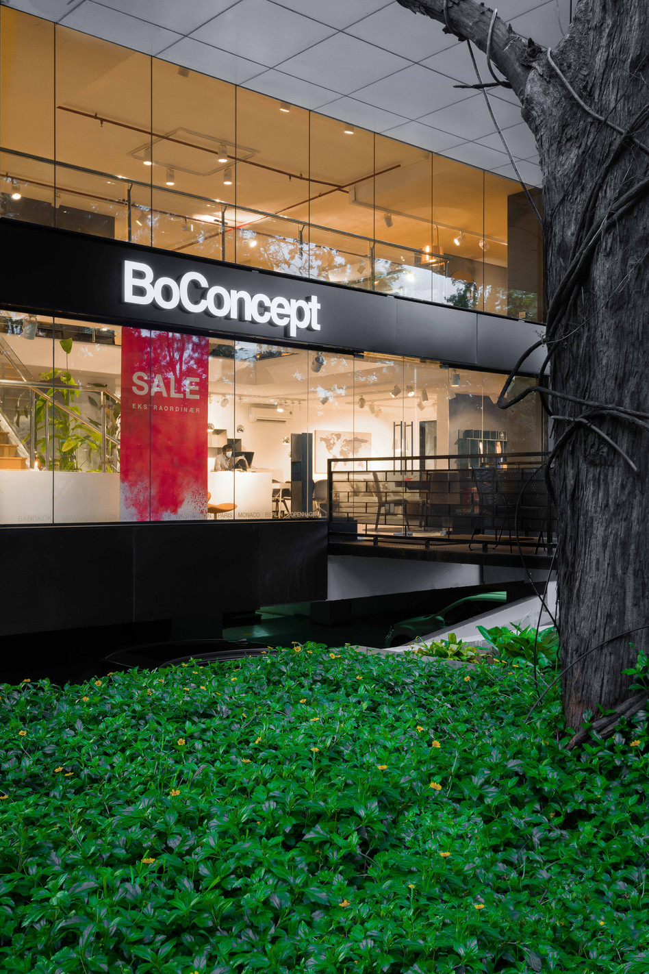 BoConcept-19.jpg