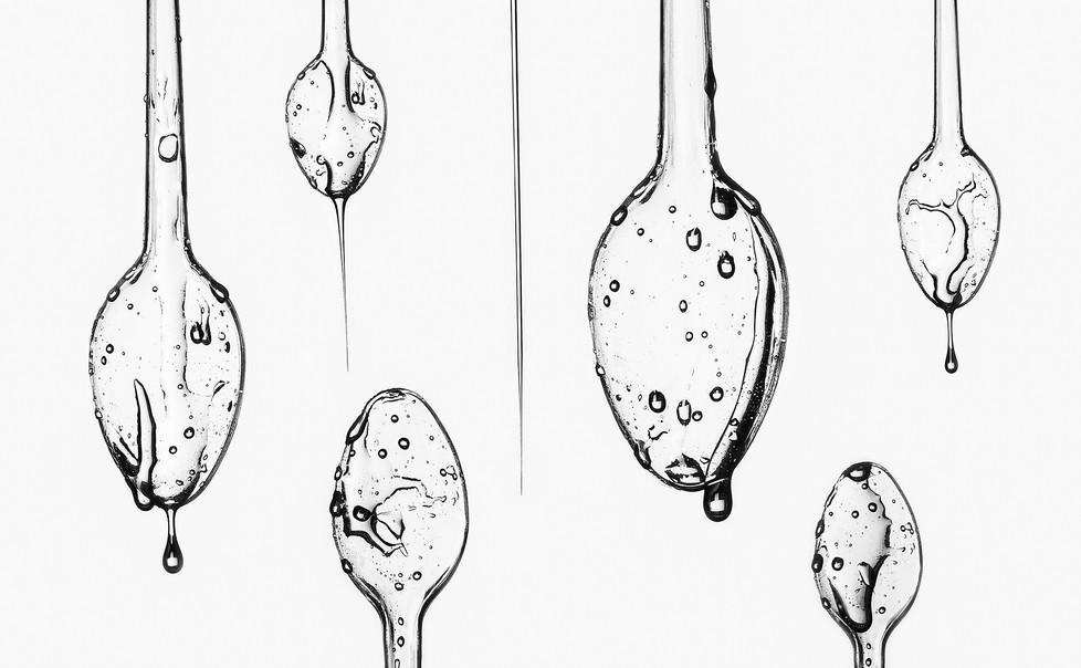 final spoon.jpg
