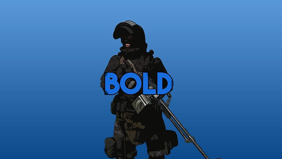 boldload3.png