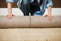 Carpet Repait Colorado Springs