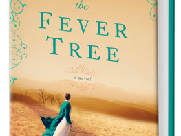 Reading Group Guide (The Fever Tree)