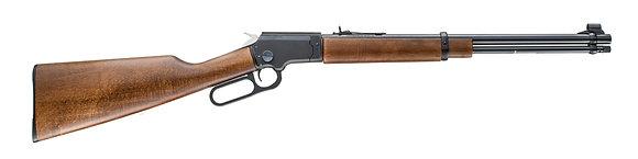 Chiappa LA322 Standard Carbine