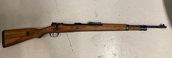 Mauser K98 DOU 1944