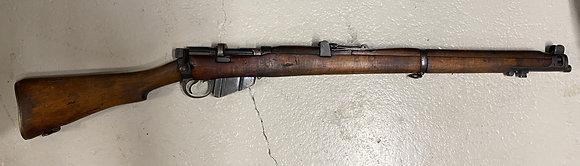Ishapore Enfiled .303 1945