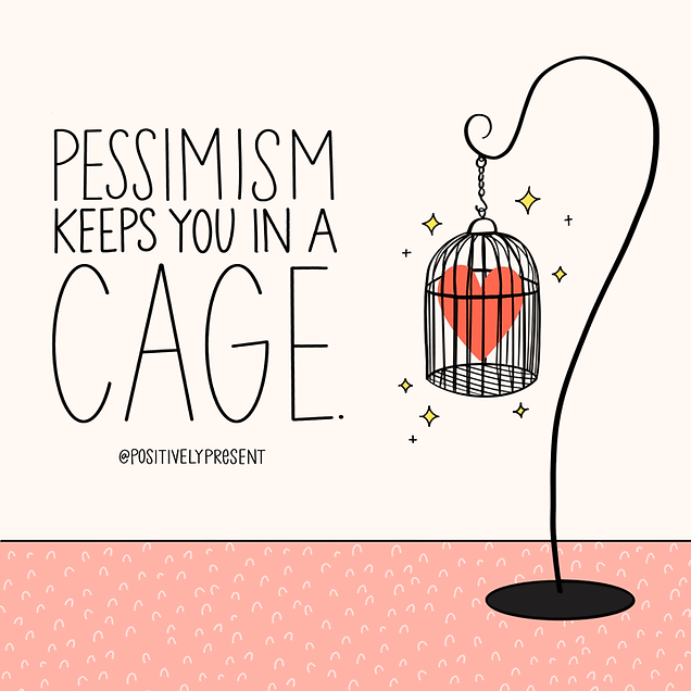 positive-quote-Pessimism-Cage.png