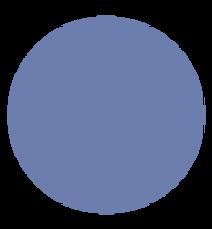 circulo-04.png