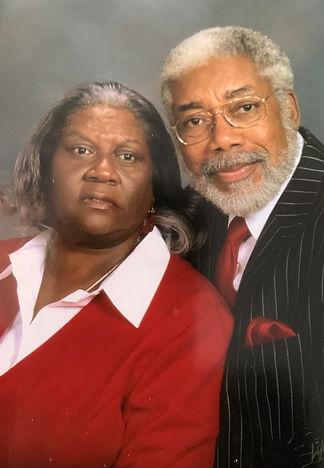 Pastor & Mrs. Mearite.jpg