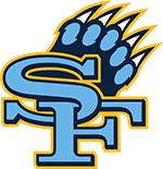 Jaya's school logo (1).png