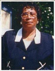 Lottie M. Hubbard 2021-09-05 at 12.35.55 AM.png