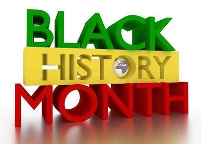 Black-History-Month-1000px-DP.jpg