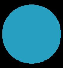 circulo-05.png
