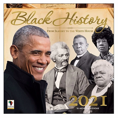 Black_History_Calendar_2021__17590.15998