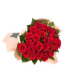 36-red-roses-bouquet-500x500.png