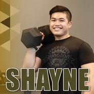 PT Shayne 01- Instagram 1080 x 1080px.jpg