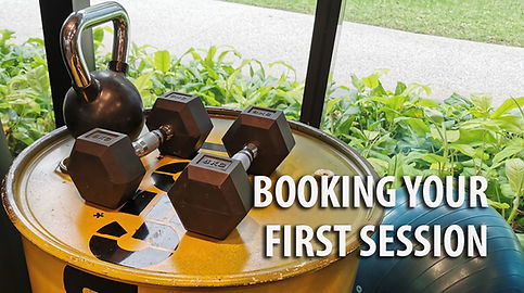 Booking your first session V2.jpg