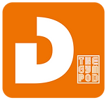 02 Dungeon App D icon.png