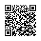 Dungeon QR Code for Android.jpg