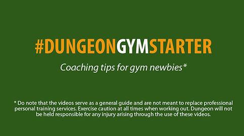 Guides - DungeonGymStarter1.jpg