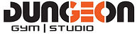 DUNGEON_Logo_Final_–_Orange-M80_Y100_–_B