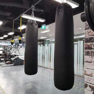 Punching bags.jpg