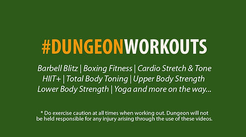 Guides - DungeonWorkouts.jpg