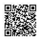 Dungeon QR Code for Apple.jpg