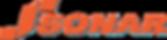 сонар логотип