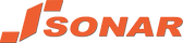 logo_sonar.png