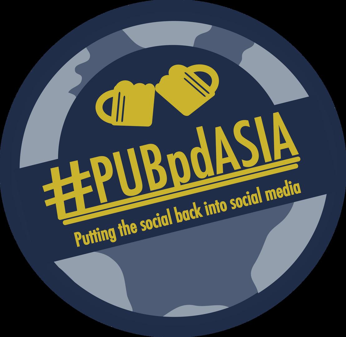 PubPDAsia Logo.png