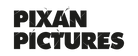 Pixan Pictures logo