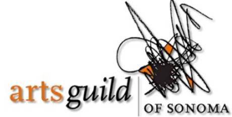 Guildlogo.PNG
